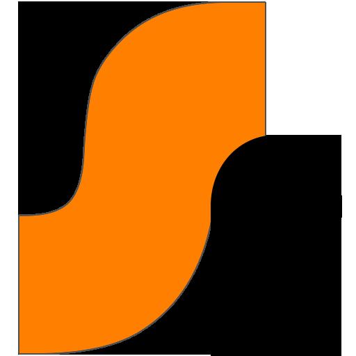 Simonpointer.com