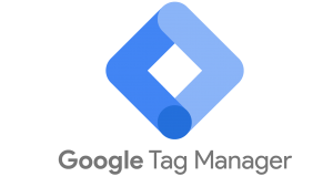 Google Tag Manager Fundamentals Training Course